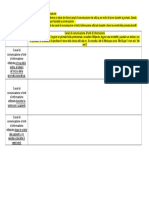 PF18 16 017_04112016 Focus Group Diary Template - Italian