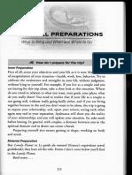 BookScanCenter (11).pdf