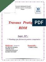 rapport-tp-flambage.pdf