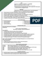 bankingfresher_resume_sample.pdf