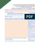 MADRID_secundaria 14.docx
