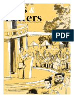 Arts & Letters December 3.pdf