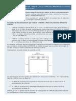Comparativa de resultados CYPECAD.docx