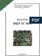 Dientuso1 Full