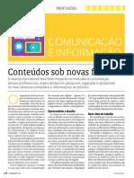 GE Profissões cap5.pdf