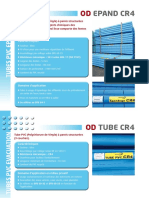 FICHES TECHNIQUES - ODEPAND ODTUBE CR4 CR8 HN.pdf