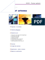 ondes-antennes.pdf