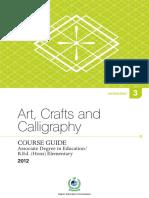 ArtCraftsCalligraphy_Sept13.pdf