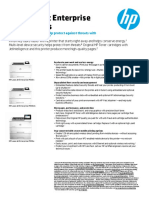 4aa6-0951eep.pdf