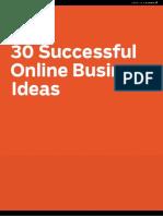 ZeroToLaunch-IdeaVault-30-Successful-Business-Ideas.pdf