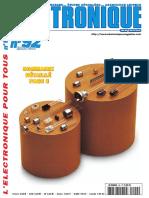 Electronique et Loisirs Magazine n_92.pdf