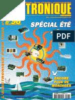 Electronique et Loisirs Magazine n_96.pdf
