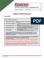 Interstoff Apparels Ltd. DC-1219872-Costco RE-FE Report-Copy