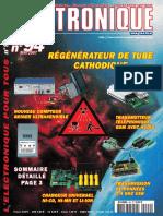 Electronique et Loisirs Magazine n_94.pdf