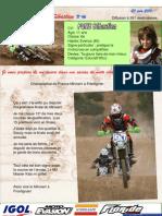 Minivert frontignan chronique 46 2010