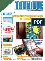 Electronique et Loisirs Magazine n_95.pdf
