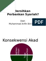 bersihkah-perbankan-syariah-dr-arifin-badri.pptx