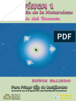 217853299-Planificacion-Fisica-de-Galindo.pdf