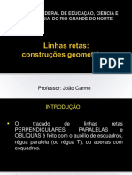AULA2_Linhas Retas.pdf