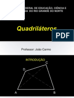 AULA7_Quadrilateros.pdf