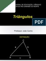 AULA5_Triangulos.pdf