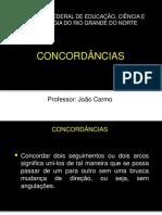 AULA12_Concordancias.pdf