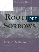 Rooted Sorrows