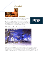 The Story of Chanukah.pdf
