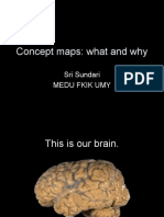 Concep map.ppt