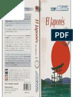 Japones sin esfuerzo.pdf