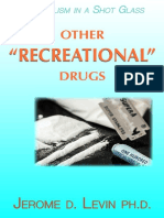 Other Recreational Drugs
