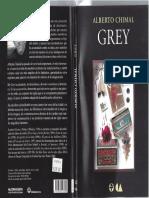 Chimal Grey