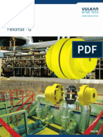 flexomax-g.pdf