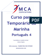 Português Aula 4
