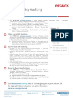 Group_Policy_Auditing_Quick_Reference_Guide.pdf
