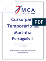 Português Aula 5