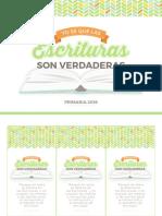 Yo-se-que-las-Escrituras-son-Verdaderas-Primaria-2016-Conexion-SUD.pdf