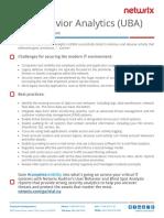 UBA_Best_Practices_Guide.pdf