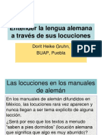 Heike Locuciones PDF