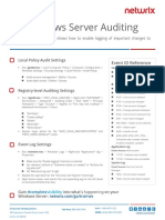 windows_server_auditing_quick_reference_guide.pdf