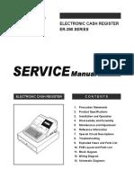 Er-390m Manual Servicio