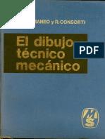 174893158-El-Dibujo-Tecnico-Mecanico.pdf