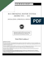 MICROLINE_TFC-435_User_Manual_.pdf