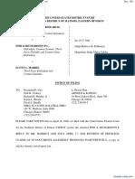 Illinois Computer Research, LLC v. Google Inc. - Document No. 136