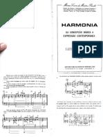 HarmoniA v2 Maria Priolli p 01-05