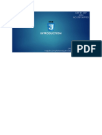 2.CSS.pdf