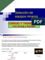 72260216-4-Ejemplo-de-Rendimiento-Equipo-de-Carguio-scoop.pdf