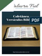 Coletânea-de-Versículos