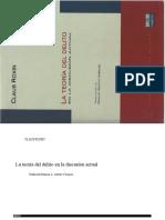 207844968-Claus-Roxin.pdf
