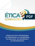 codigo_etica_sistemaconfea_8edicao_2015.pdf